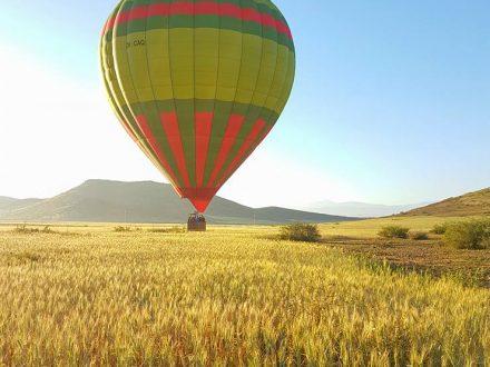marrakesh_hot_air_balloon